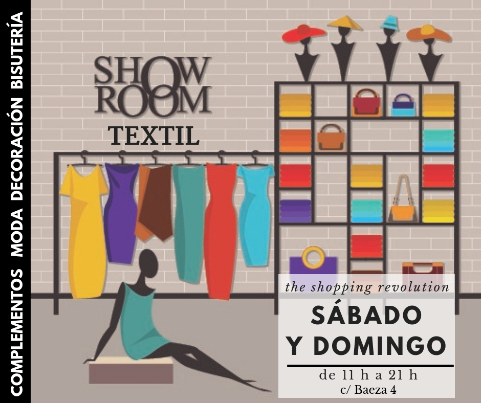 Sustainable Fashion, Slow Fashion, Slow Déco, Sustainable Interiors